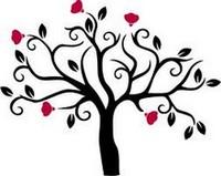 [Obrazek: drzewo.jpg]